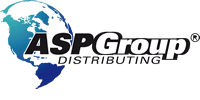 aspgroup.cz