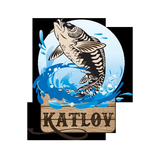 jezero Katlov