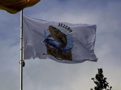 vlajka Katlov