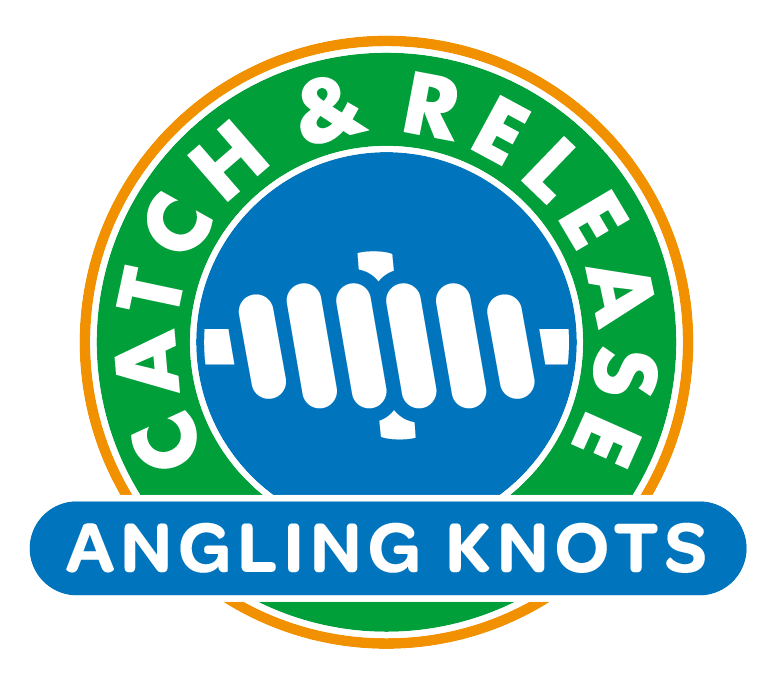 Angling Knots