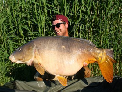 Viktor Lehrner_Katlov20,2kg_A