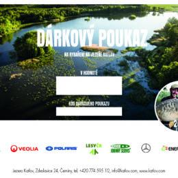 CZ Darkovy poukaz 205x143mm CMYK 0