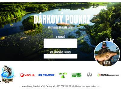 CZ Darkovy poukaz 205x143mm CMYK 03