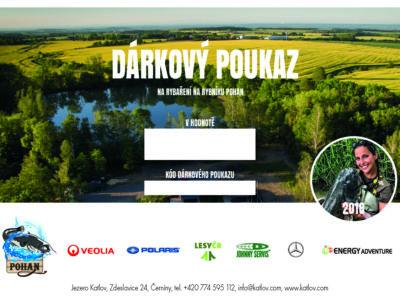 CZ Darkovy poukaz 205x143mm CMYK 07
