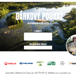 CZ Darkovy poukaz 205x143mm RGB 0