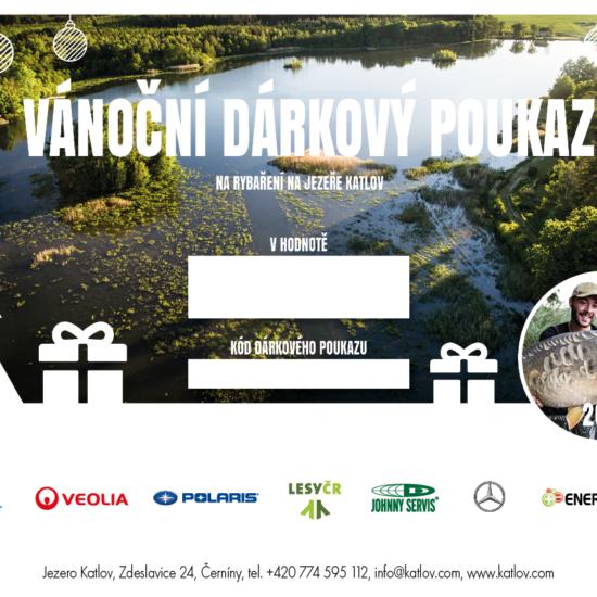 CZ-darkovy-poukaz-vanoce-kapr-02