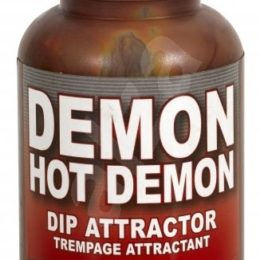 DIP Hot Demon