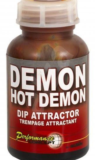 DIP Hot Demon