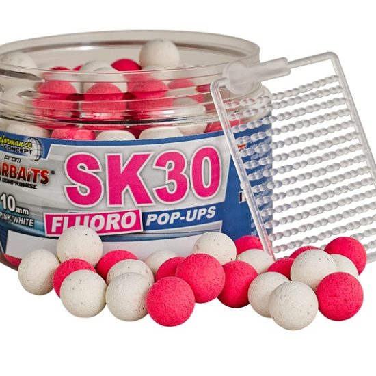POP UP SK30 Fluoro