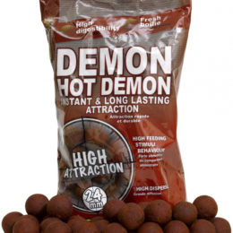 boilies-starbaits-concept-hot-demon-original (1)