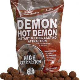 boilies-starbaits-concept-hot-demon-original
