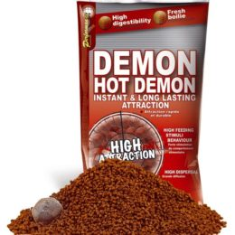 hot-demon-pelety-700g