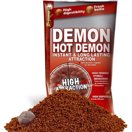 hot-demon-pelety-700g
