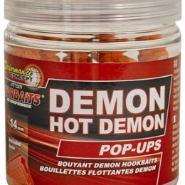 plovouci-boilies-starbaits-concept-hot-demon-original