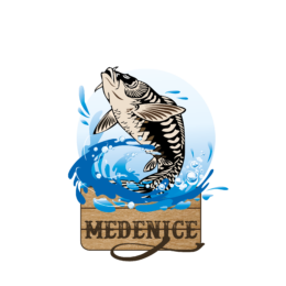 MEDENICE